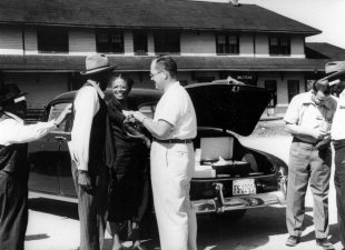 bad blood the tuskegee syphilis The guatemala case has close links to the notorious tuskegee syphilis study,  which withheld treatment for syphilis from some four hundred.